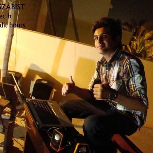 Adil Shaikh 2's avatar