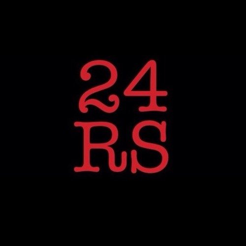 24RadioStation's avatar