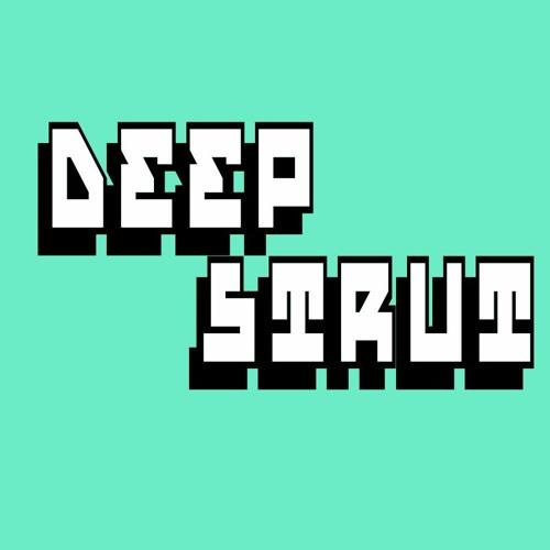 DeepStrut's avatar