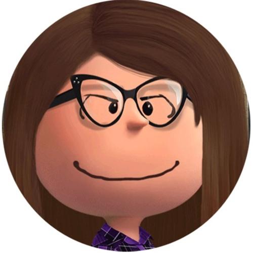 Arsnoctis's avatar