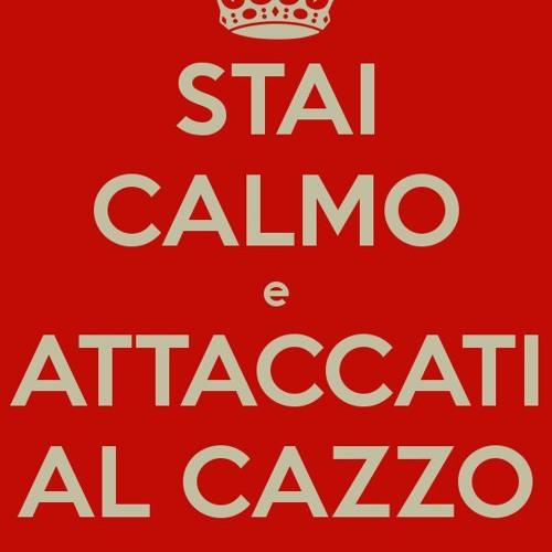 Marco Calmo ✪'s avatar