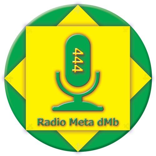 Radio Meta dMb's avatar