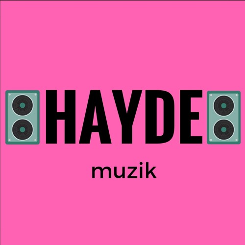 HAYDEmusic's avatar