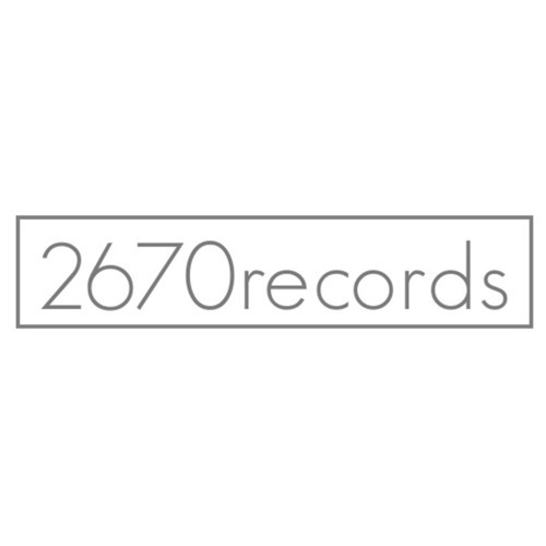 2670records's avatar