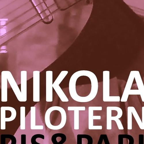 Nikolaj & Piloterne's avatar