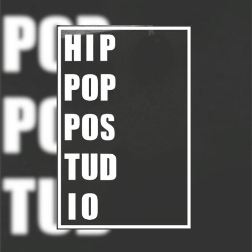 Hippoppo Tonstudio's avatar