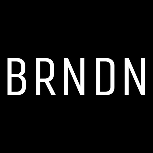 Brandon Green's avatar