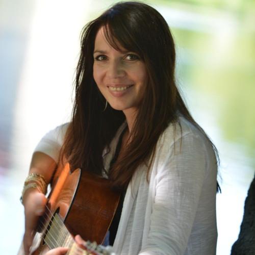Katrin Skusa's avatar
