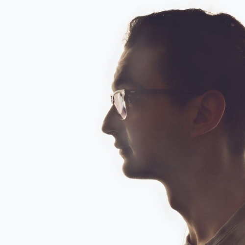 Yasser Nasser's avatar