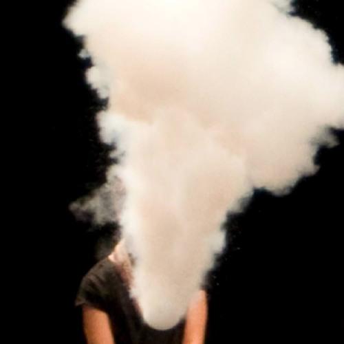 Diana Combo's avatar