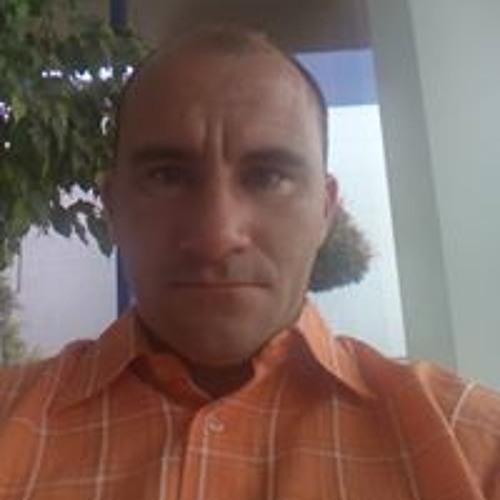 Ján Trance-Worldwide's avatar