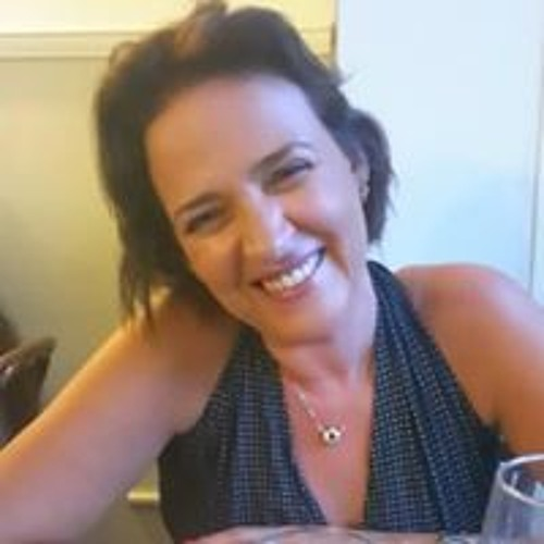 Dana Manaim Tirosh's avatar
