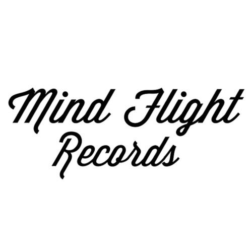 Mind Flight Records's avatar