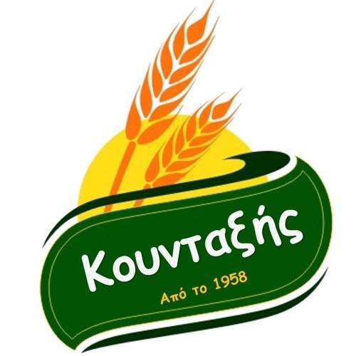 Νίκος Κουνταξής's avatar