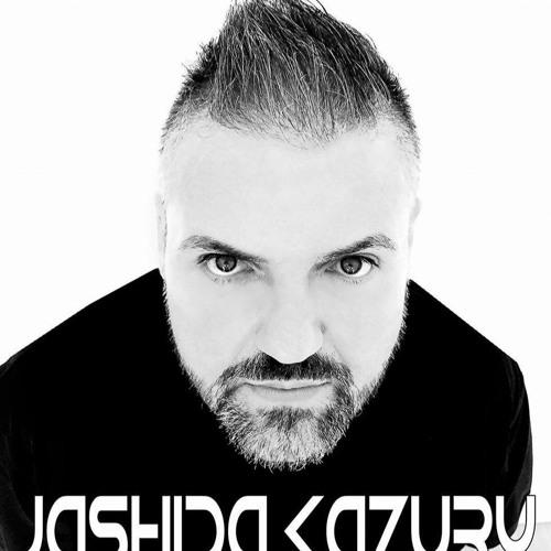 Jashida Kazury (Techno )'s avatar