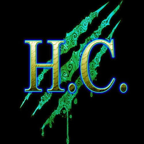 H.C. BEAT TAPES's avatar