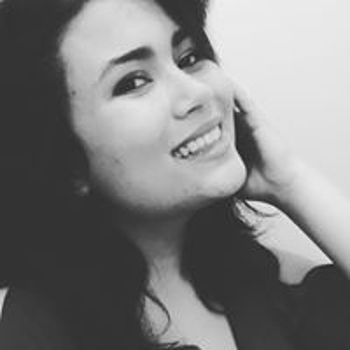 Leticia Souza's avatar