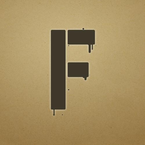 #Fernspieler's avatar