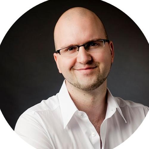 Florian | WORKFLO.TV's avatar
