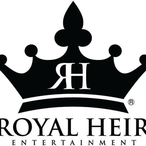 Royal Heir Entertainment's avatar