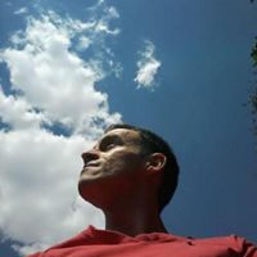 Weberthing Silva's avatar