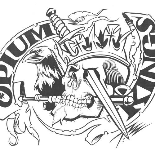 The Opium Kings's avatar