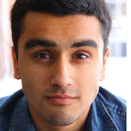 Hamza Qureshi 2's avatar