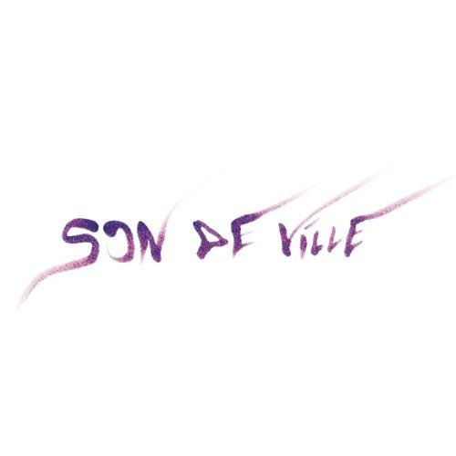 Son De Ville's avatar