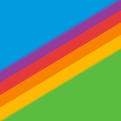 edvanbeinum's avatar