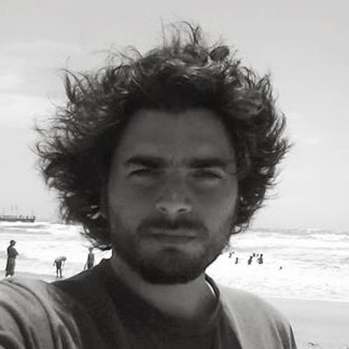 Manu Latt's avatar