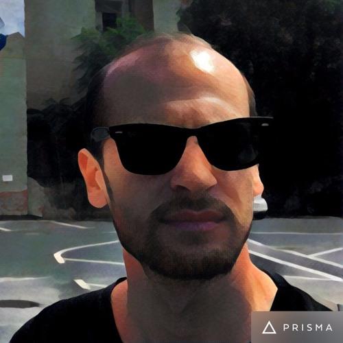 alecsunder's avatar