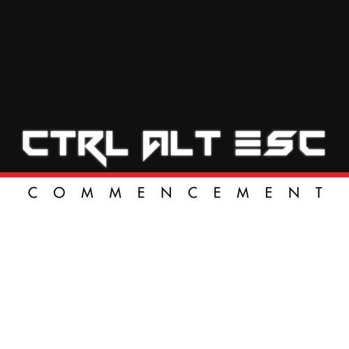 CTRL ALT ESC's avatar