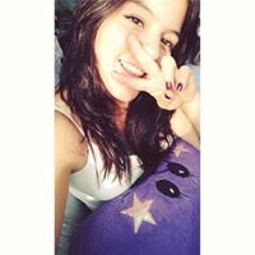 Alexa León's avatar