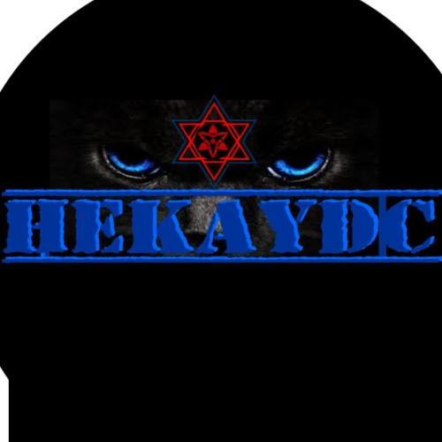 HekayDc's avatar