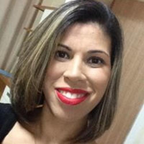 Ketllyn Alves's avatar