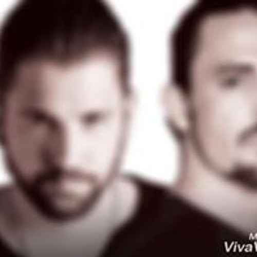 Dimitri Thivaios's avatar