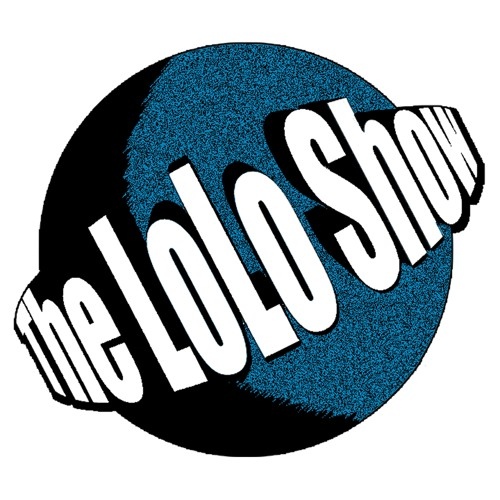 THE LOLO SHOW's avatar