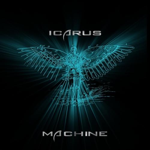 Icarus Machine's avatar