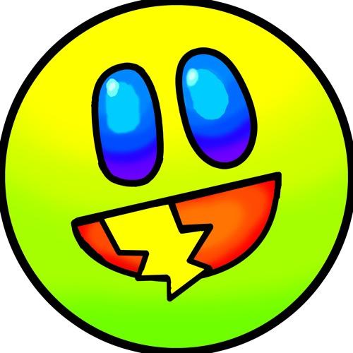 Sour Sides's avatar