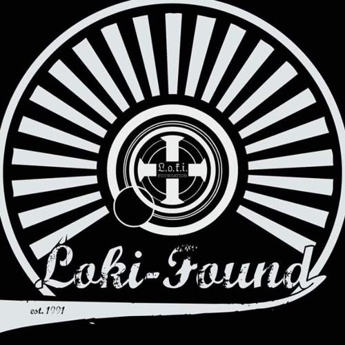 loki-found's avatar