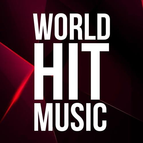 World Hit Music's avatar