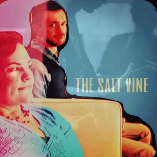 TheSaltVine's avatar