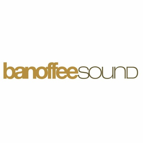 Banoffeesound's avatar