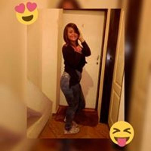 Naury Mendez's avatar