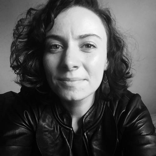 Emma Dayhuff's avatar