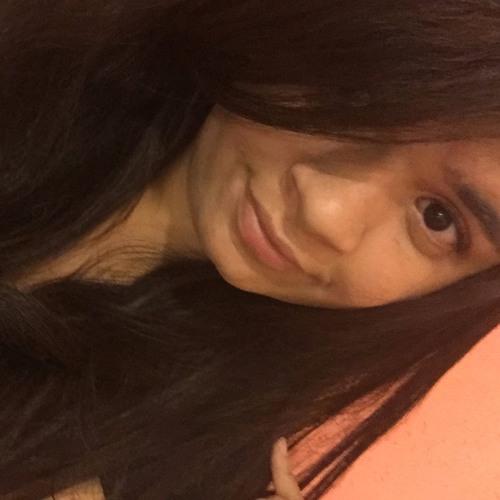 Luana Breezy's avatar