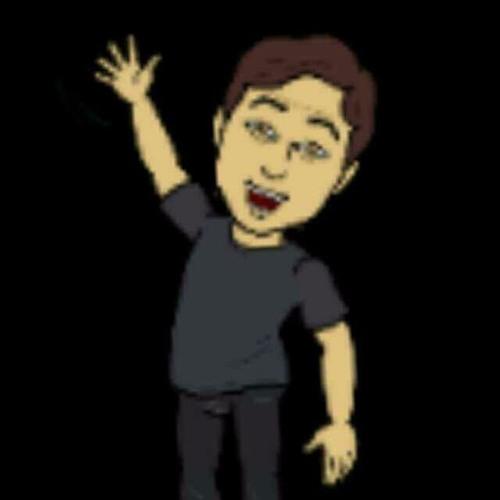 Matt_D''s avatar