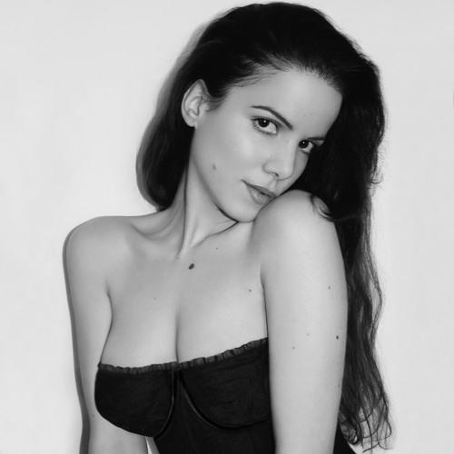 NATACHA MENDES's avatar