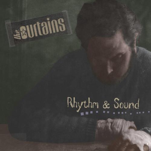 The Curtains's avatar