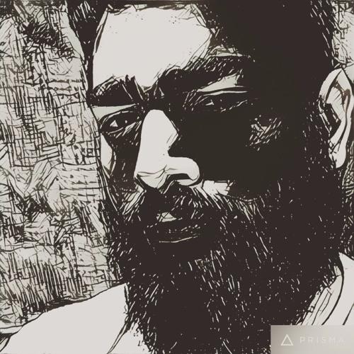 Syed Muneeb Bukhari's avatar